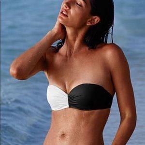 victorias secret | bikini too